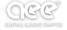 Association of Energy Engineers - Central Illinois Chapter
