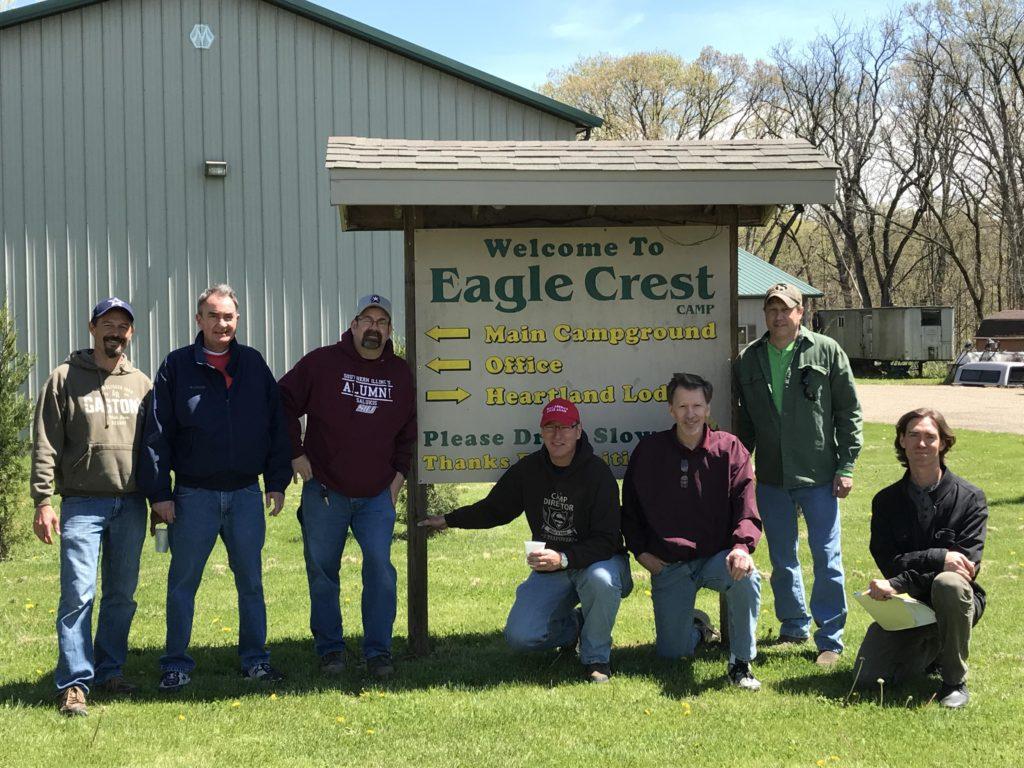 aeeci-eagle-camp-4-2017